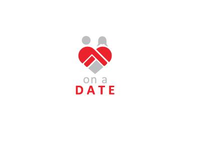 logo-design-heart-ideas-10