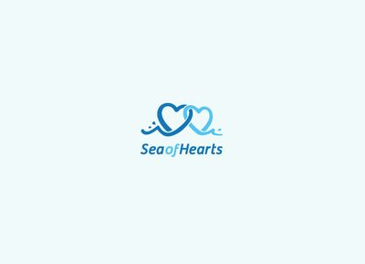logo-design-heart-ideas-7