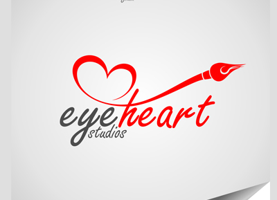 logo-design-heart-ideas-9