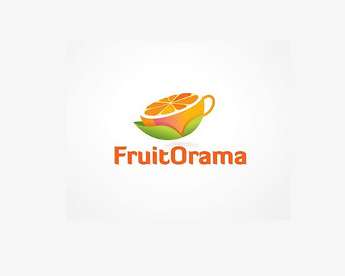 logo_design_for_fruit_1