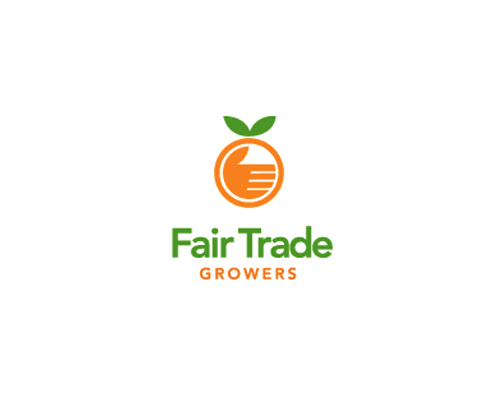 logo_design_for_fruit_6
