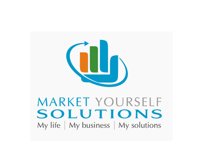 marketing-logo-design-1