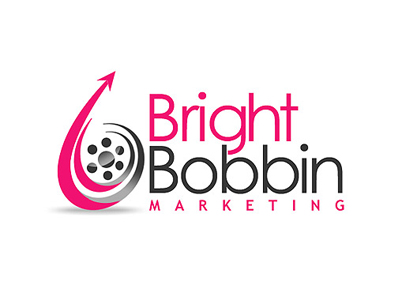 marketing-logo-design-10