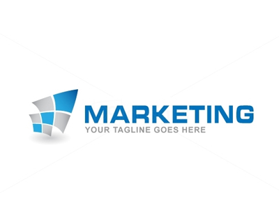 marketing-logo-design-2