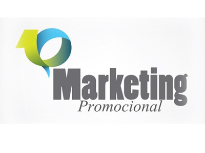 marketing-logo-design-6