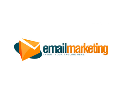 marketing-logo-design-8