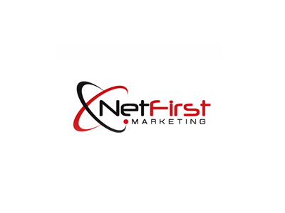marketing-logo-design-9