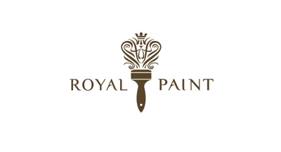 paint-company-logo-designs-1