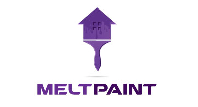 paint-company-logo-designs-2