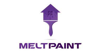 paint-company-logo-designs-2