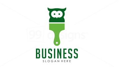 paint-company-logo-designs-3