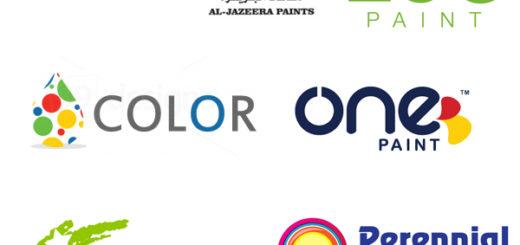 paint-company-logo-designs-saudi-arabia