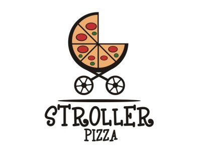 pizza-logo-design-inspiration-2