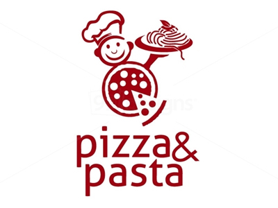 pizza-logo-design-inspiration-3
