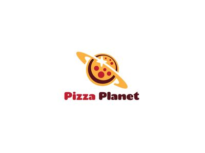 pizza-logo-design-inspiration-5
