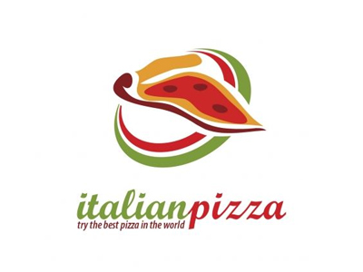 pizza-logo-design-inspiration-6