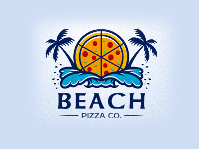 pizza-logo-design-inspiration-9