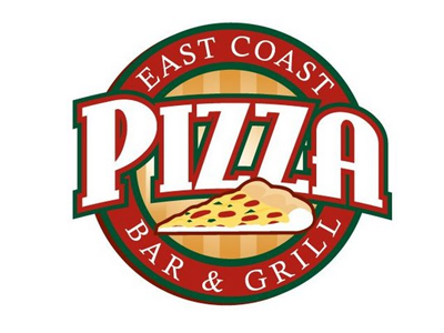 pizza-logo-saudi-arabia-13