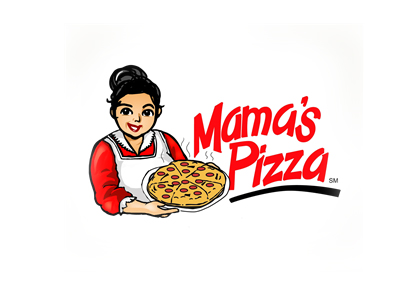 pizza-logo-saudi-arabia-14