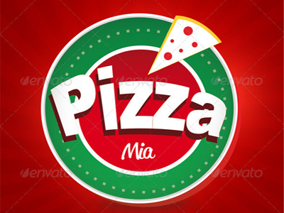 pizza-logo-saudi-arabia-15