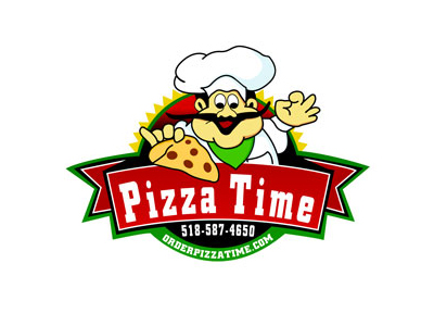 pizza-logo-saudi-arabia-16