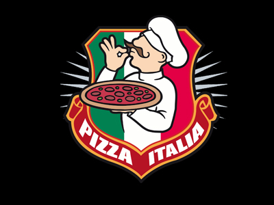 pizza-logo-saudi-arabia-17