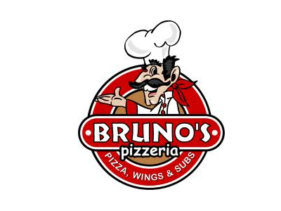 pizza-logo-saudi-arabia-19