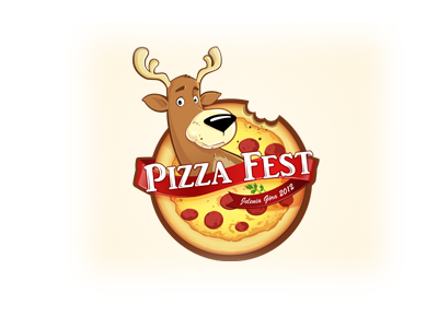 pizza-logo-saudi-arabia-20