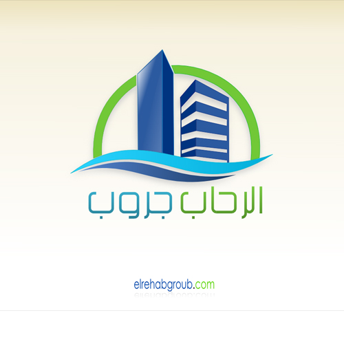 real_estate_logo_saudi_arabia_1