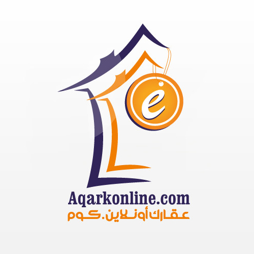 real_estate_logo_saudi_arabia_4