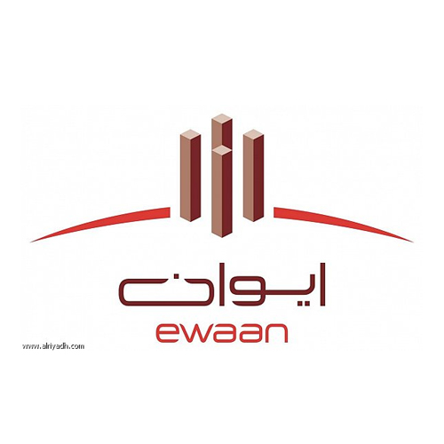 real_estate_logo_saudi_arabia_7