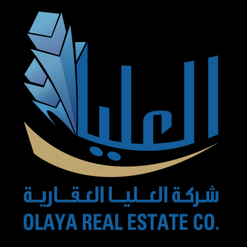 real_estate_logo_saudi_arabia_8