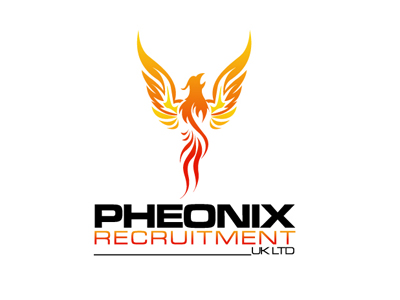 recruitment-Logo-Designs--4