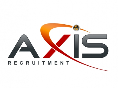 recruitment-Logo-Designs--6