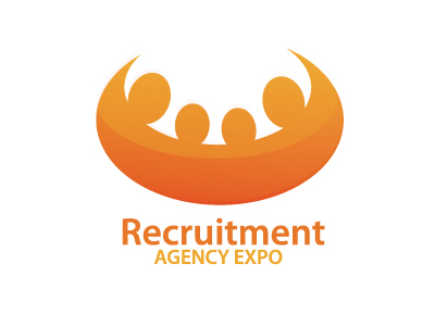 recruitment-Logo-Designs--7