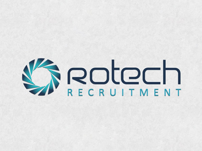 recruitment-Logos-8