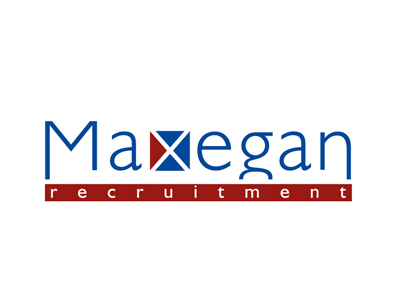 recruitment-Logos-ideas-saudi-arabia-12