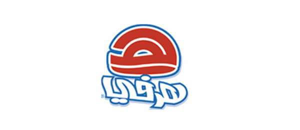 restaurant_saudi_logos_21