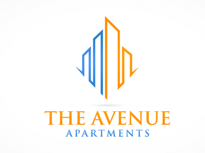 saudi-arabia-apartments-Logo-10