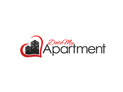 saudi-arabia-apartments-Logo-11