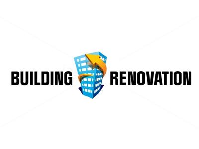 saudi-arabia-building-Logos-15
