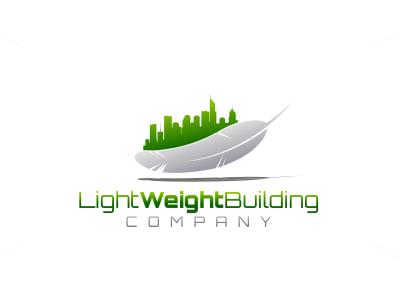 saudi-arabia-building-Logos-18
