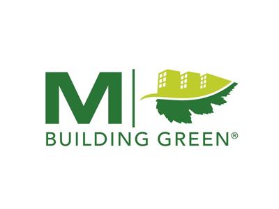 saudi-arabia-building-Logos-19