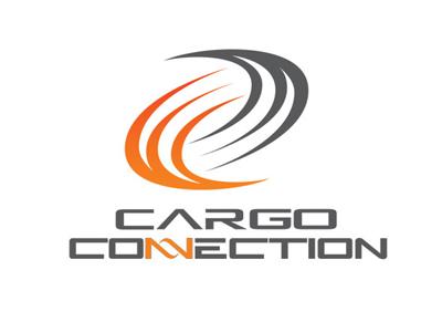 saudi-arabia-cargo-logos-11