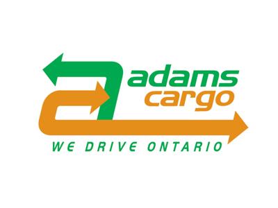 saudi-arabia-cargo-logos-12