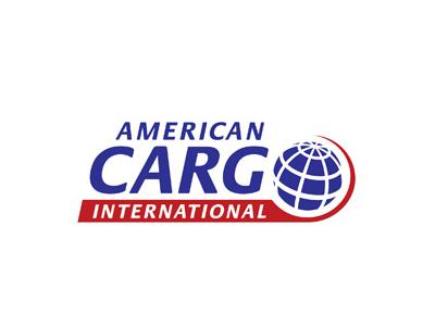 saudi-arabia-cargo-logos-13