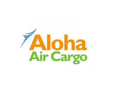 saudi-arabia-cargo-logos-14