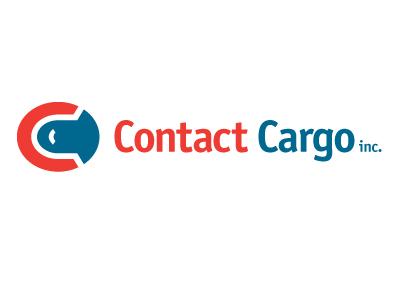 saudi-arabia-cargo-logos-15