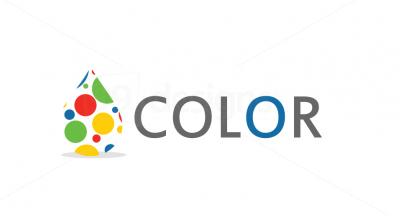 saudi-arabia-paint-logos-14