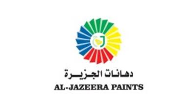 saudi-arabia-paint-logos-17